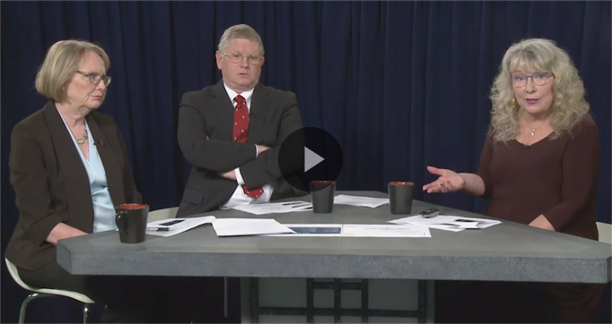 Roundtable: Treatment for Adults With Phenylketonuria